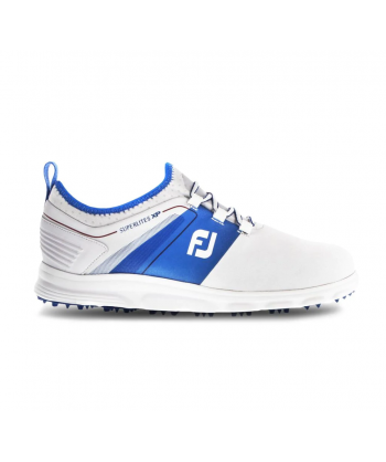 FJ 58063 Men's Golf Shoes