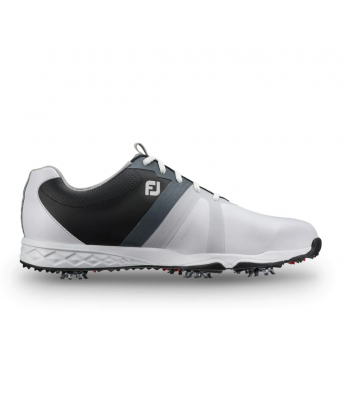 FJ 58139 Men's Golf Shoes