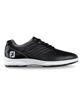 FJ 59702 Men's Golf Shoes