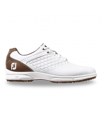 FJ 59706 Men's Golf Shoes