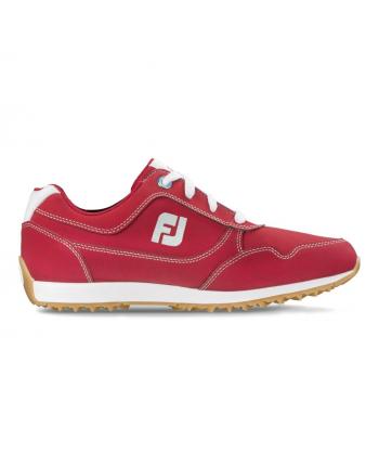 FJ 92386 Women's Golf Shoes