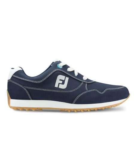 FJ 92387 Women's Golf Shoes