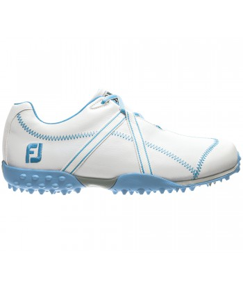 FJ 95656 Women's Golf Shoes