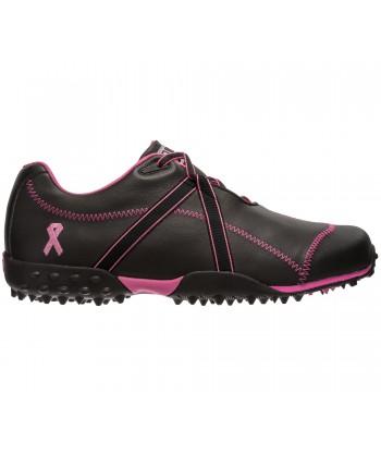 FJ 95663 Women's Golf Shoes