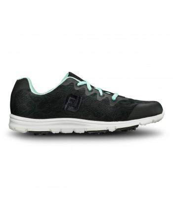FJ 95705 Women's Golf Shoes