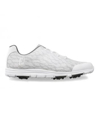 FJ 95712 Women's Golf Shoes