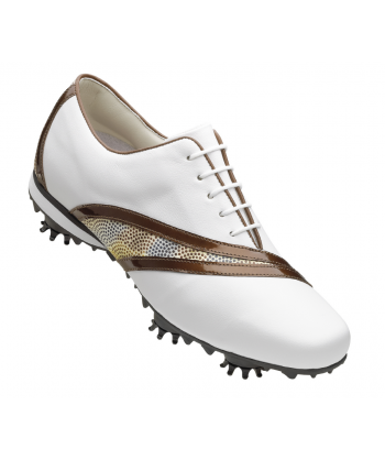 FJ 97018 Women's Golf Shoes