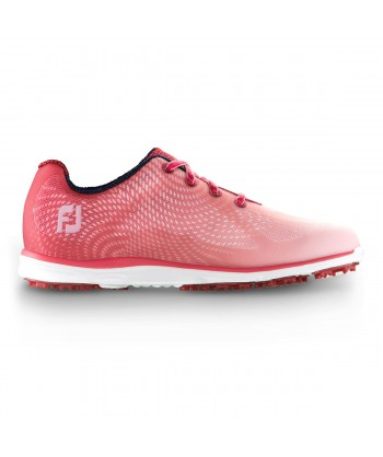 FJ 98002 Women's Golf Shoes