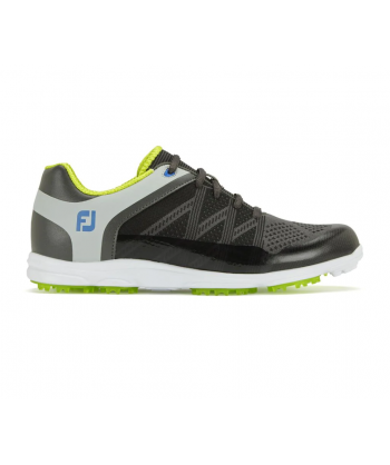 FJ 98030 Women's Golf Shoes