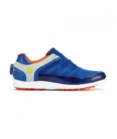 FJ 98031 Women's Golf Shoes