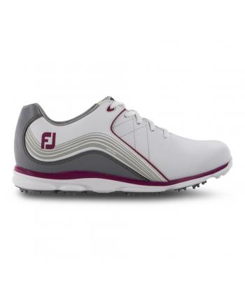 FJ 98101 Women's Golf Shoes