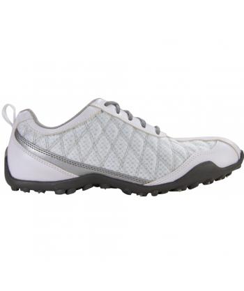 FJ 98819 Women's Golf Shoes
