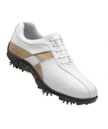 FJ 98899 Women's Golf Shoes