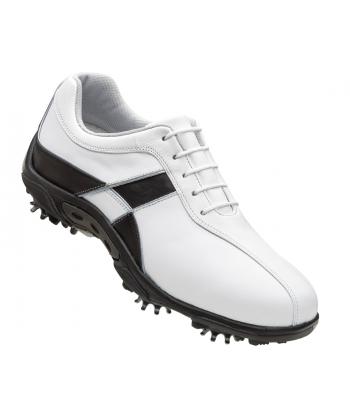 FJ 98944 Women's Golf Shoes