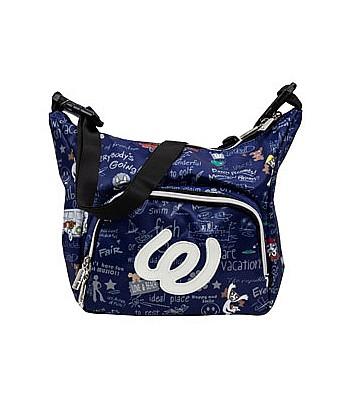Pouch Bag 703P7019