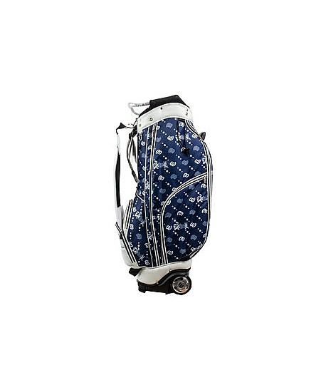 Cart Bag 703P7113