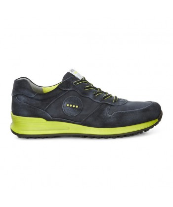 ECCO MEN'S SPEED HYBRID...