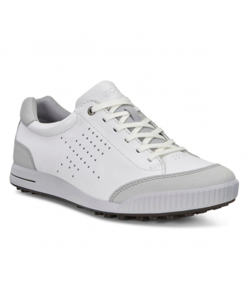 ECCO MEN'S STREET RETRO HM...