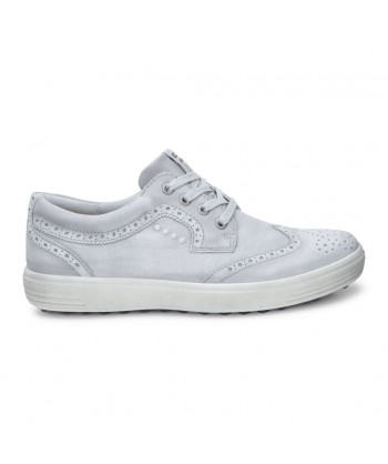 ECCO MEN'S CASUAL HYBRID...