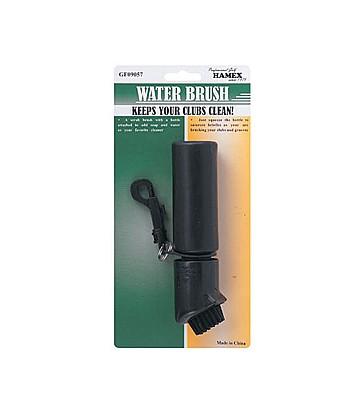 HANIMEX WATER BRUSH GF09057
