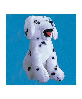 HANIMEX DOTTY THE DALMATIAN...