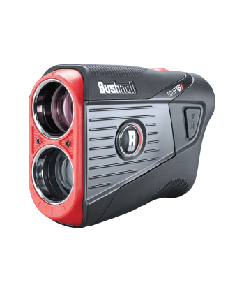 TOUR V5 SHIFT RANGE FINDER