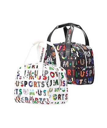 Pouch Bag 703P1006