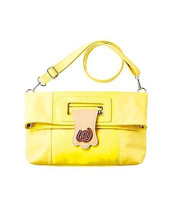 Pouch Bag 703W2008