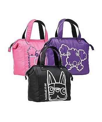 Pouch Bag 703P6009
