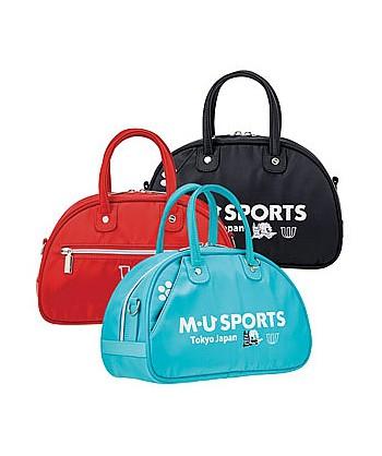 Pouch Bag 703P6015