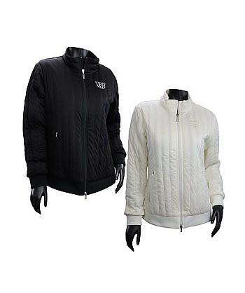 Women's Jacket 701P6614