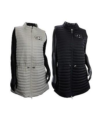 Women's Vest 701P6314