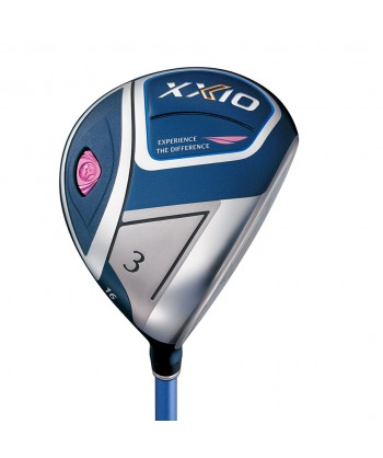 Eleven Ladies Fairway Wood