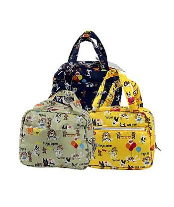 Pouch Bag 703P6005