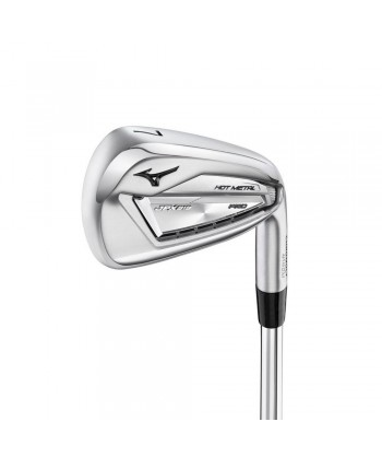 JPX919 Hot Metal Pro Irons