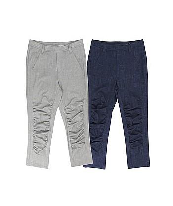 Women's Capri Pants 701P4502