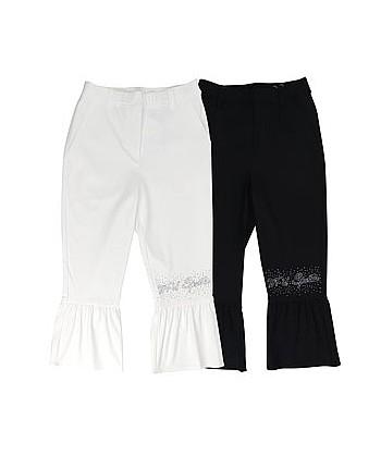 Women's Pants 701P3500