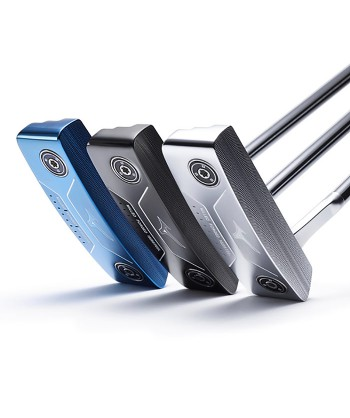 M Craft Type I Putter