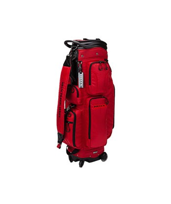 95028 Cart / Travel Bag