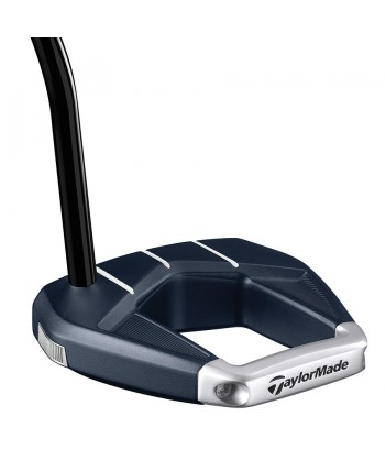 Spider S Navy Putter