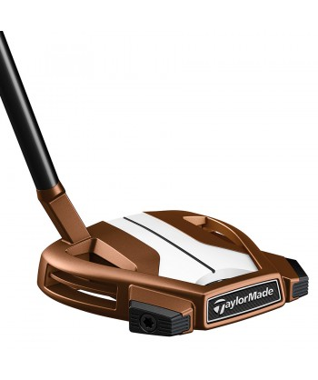 Spider X Copper Putter