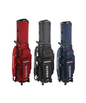 95118 Cart / Travel Bag
