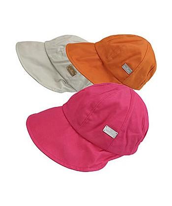 Women's Cap 701P1702