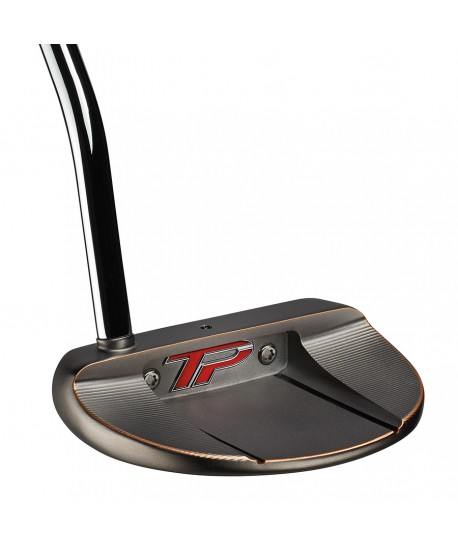 TP Patina Collection Ardmore 1 Putter