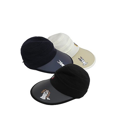 Women's Cap 701W6712