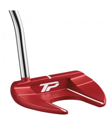 TP Red Collection Ardmore 2...
