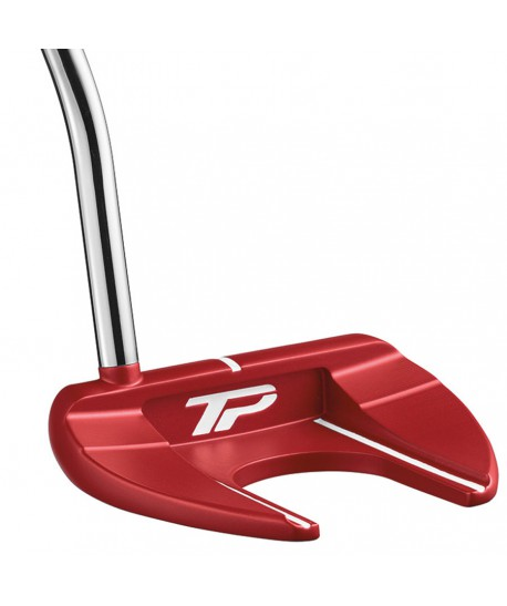 TP Red Collection Ardmore 2 Putter