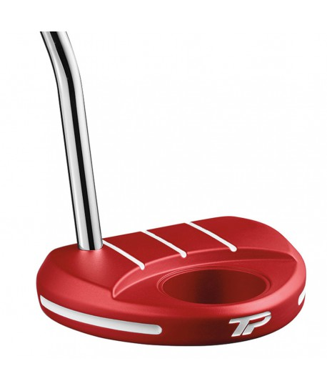 TP Red Collection Chaska Putter