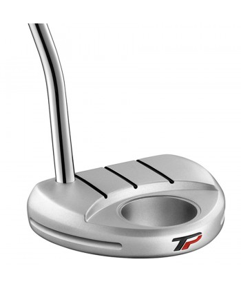 TP Collection Chaska Putter