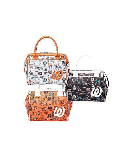 Pouch Bag 703P2001